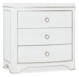 Hooker Furniture 165290015WH2