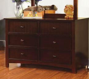 Furniture of America CM7905EXPD