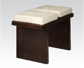Acme Furniture 71044