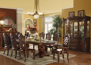 Acme Furniture 60000CHCB