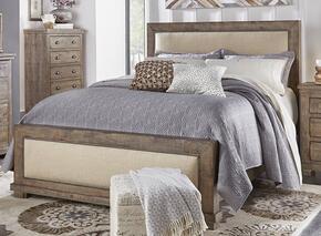 Progressive Furniture P635343578