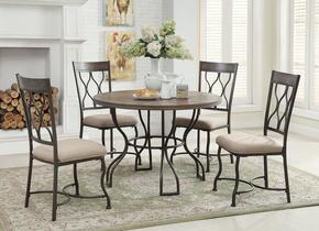 Acme Furniture 71415