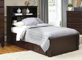 Carolina Furniture 5277403529400528330
