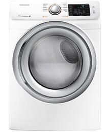 Samsung Appliance DV42H5200EW
