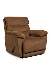 Chelsea Home Furniture 1890305251