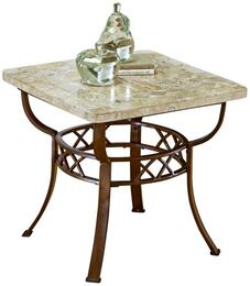 Hillsdale Furniture 4815OTE