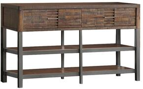 Acme Furniture 91623