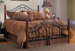 Hillsdale Furniture 1010BF
