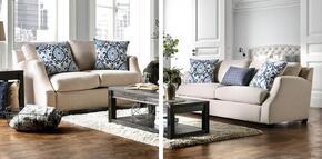 Furniture of America SM3057SL