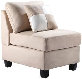 Glory Furniture G631AC