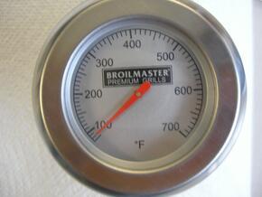 Broilmaster DPP119