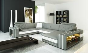 VIG Furniture VGEV6142