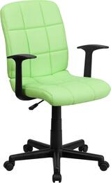 Flash Furniture GO16911GREENAGG