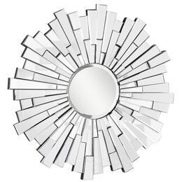 Elegant Lighting MR3005C