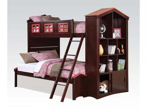 Acme Furniture 37090TT