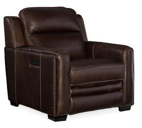 Hooker Furniture SS631PWR088
