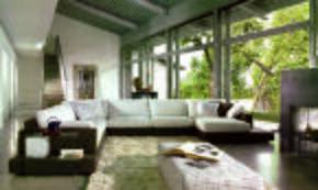 VIG Furniture VGEVSP2616
