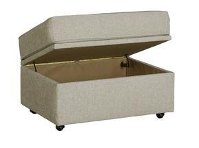 Progressive Furniture U2051OT