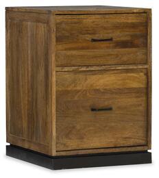 Hooker Furniture 562110412MWD