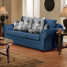 Chelsea Home Furniture 3550S