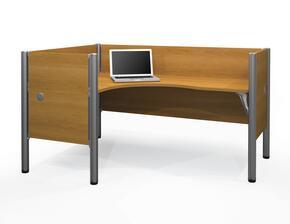 Bestar Furniture 100854C68