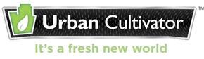 Urban Cultivator BBM