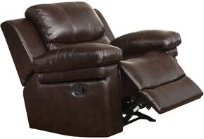 Acme Furniture 52142