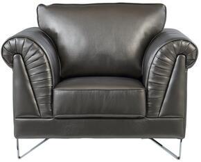 Global Furniture USA U9160CH