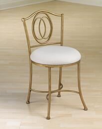 Hillsdale Furniture 50945