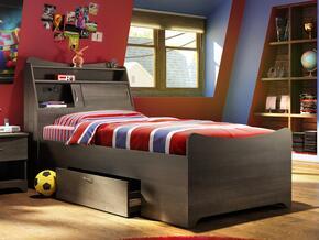 Bestar Furniture 4985452