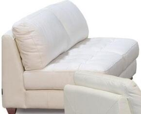 Diamond Sofa ZENSLCCOWLOVE