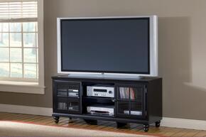 Hillsdale Furniture 6123880W