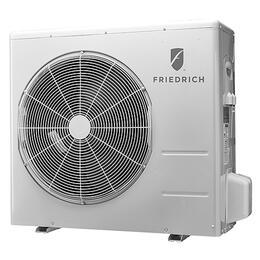 Friedrich MR24C3J
