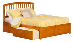 Atlantic Furniture AR8852117