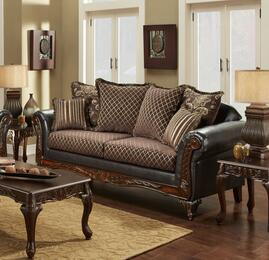 Chelsea Home Furniture 726350S