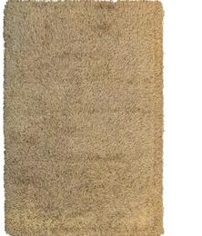 The Rug Market 09606S