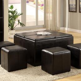 Furniture of America CM4046