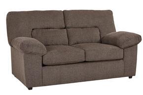 Progressive Furniture U2072LS