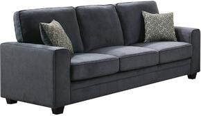 Acme Furniture 52290