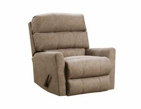 Lane Furniture U24619PALERMOKHAKI