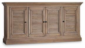 Hooker Furniture 548455472LTWD