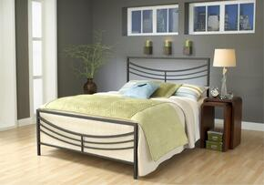 Hillsdale Furniture 1503BFR