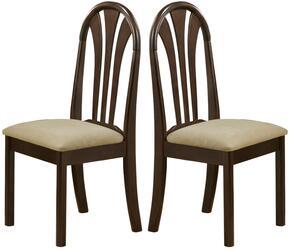Acme Furniture 02190ACE