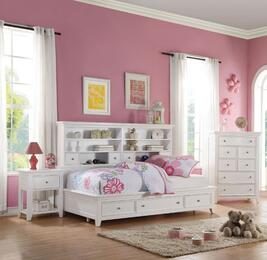 Acme Furniture 30590T3SET
