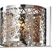 Bromi Design B8111