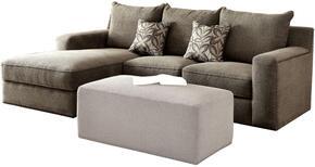 Acme Furniture 53590