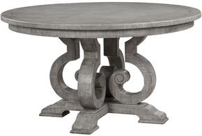 Acme Furniture 77085