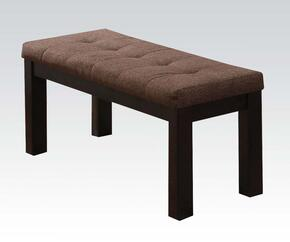 Acme Furniture 04893
