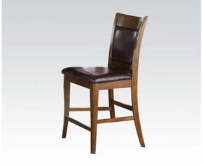 Acme Furniture 71702