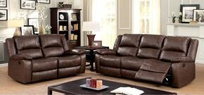 Furniture of America CM6293SL